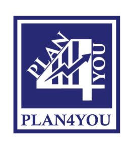 Plan4You Logo