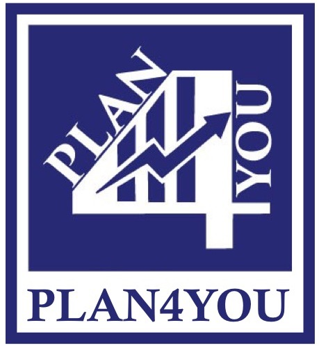 Plan4You Ltd