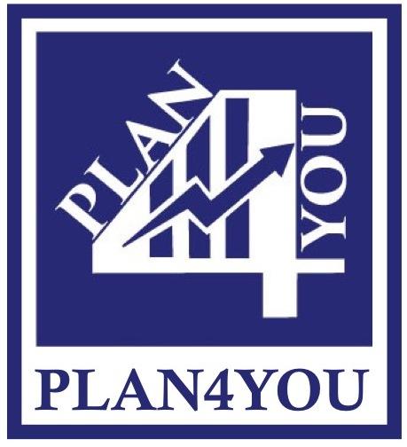 Plan4You Ltd